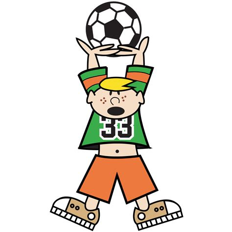 sports pictures for kids