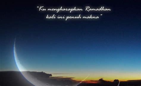 Wallpaper Bulan Bintang Hd | wallpaper bulan hd wallon