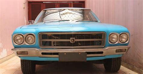 Doortrim Bagasi Terios 2015 Original lapak holden tua dijual holden hq 1974 istrimewah jakarta lapak mobil dan motor bekas