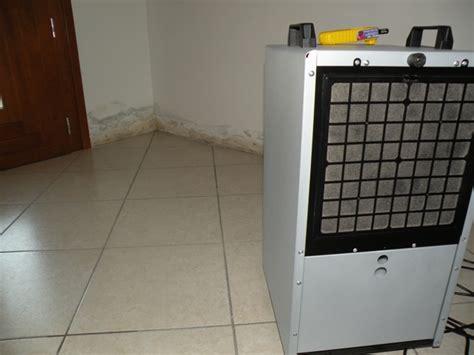 muri bagnati asciugare muri bagnati semplice e comfort in una casa di