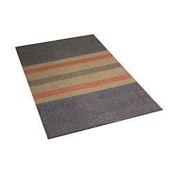 outdoor rug manufacturers outdoor carpets outdoor carpets manufacturer supplier wholesaler