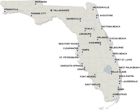 Pasco County Foreclosure Search Florida Foreclosure Listings