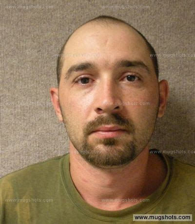 Schuyler County Arrest Records Charles L Story Mugshot Charles L Story Arrest