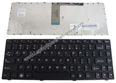 Laptop Lenovo B475 for lenovo g470 g475 b470 v470 v475 b475 g470a g47 end 3 23 2016 4 23 00 pm