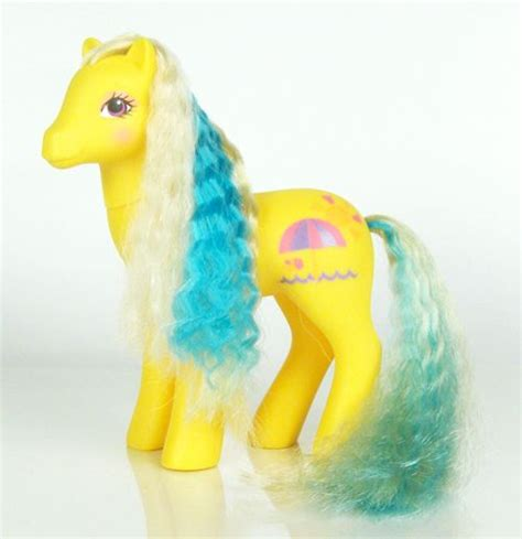 T 31 Pony Purple 17 best images about toys for tots on toys my