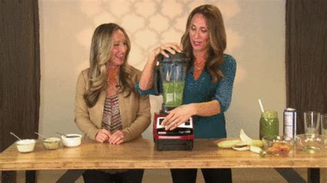 Detox Gif by Detox Gifs Find On Giphy