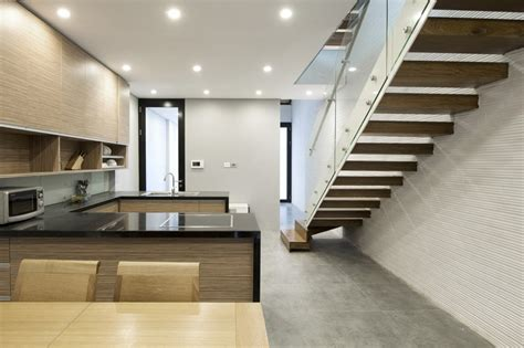 gallery   house ahl architects associates