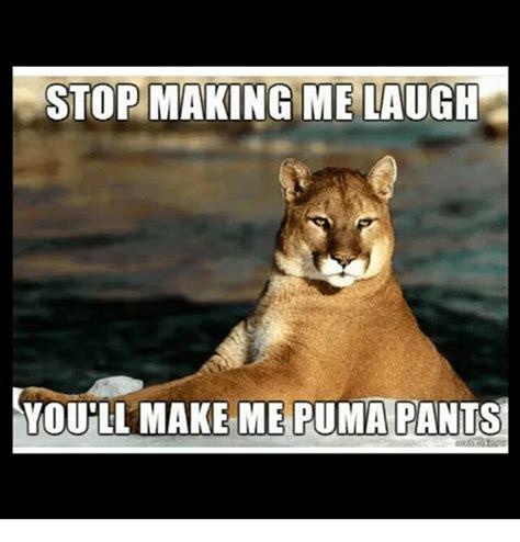Make Me Laugh Meme - make me laugh meme 28 images memes that make you laugh
