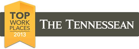 the tennessean facebook stars named top tennessean workplace stars