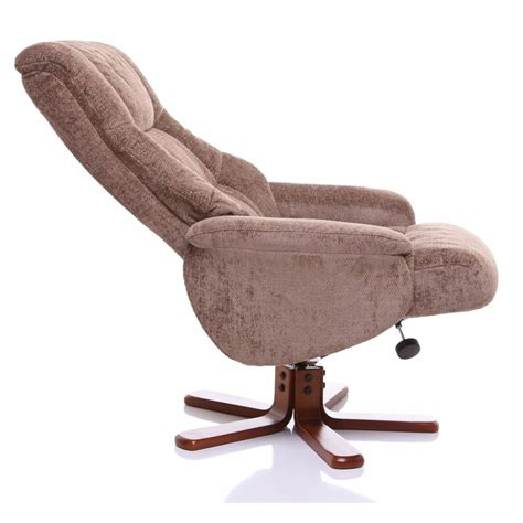 stressless atlantic recliner suite world atlantic stressless recliner swivel