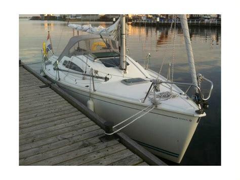un safran de bateau en anglais jeanneau sunway 25 en noord brabant voiliers d occasion