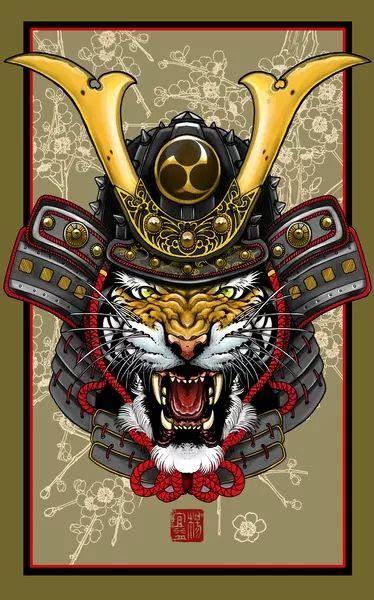 japanese tattoo design rules 61 best samurai and kabuto images on pinterest tattoo