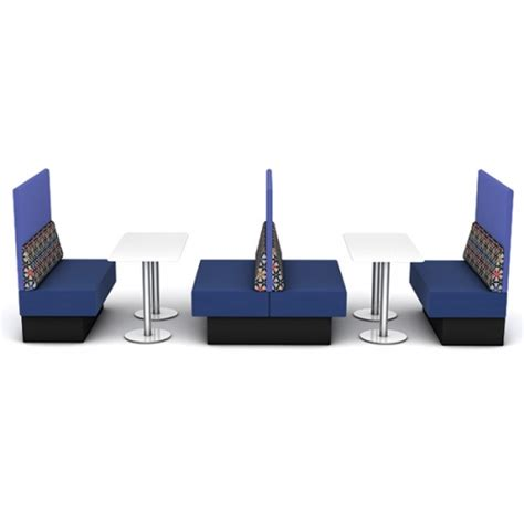 Perimeter Office Products by Charter Office Furniture Perimeter