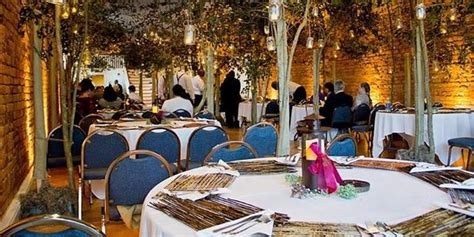 wedding venues greer sc the davenport weddings get prices for wedding venues in