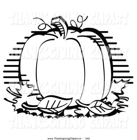 thanksgiving outline clipart 44 thanksgiving outline clipart 44
