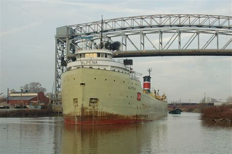 whatever floats your boat sandusky ohio lake erie shipping cleveland cleveland my home town