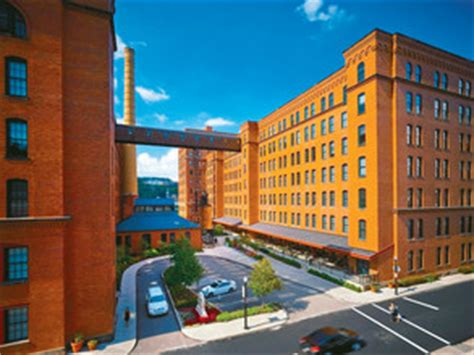the cork factory apartments for rent pittsburgh pa html the cork factory lofts rentals pittsburgh pa