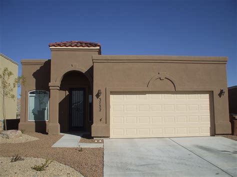 Cabins Near El Paso Tx by Pictures For Saratoga Homes In El Paso Tx 79928 Home