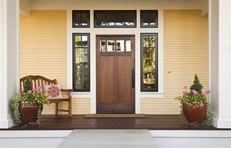 entry doors in salt lake city building products