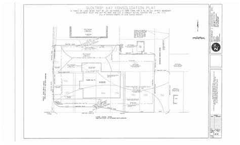 gas station floor plans gas station building plans images