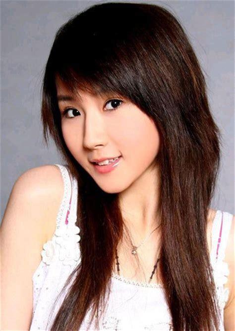imagenes de coreanas mas guapas como podemos diferenciar entre chinas coreanas y