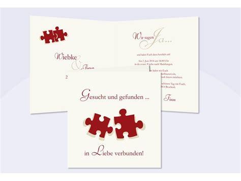 Hochzeitseinladungen Extravagant by Hochzeitskarte Hochzeitseinladung Einladung Hochzeit