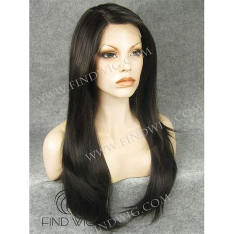 what is the best type of wig to wear for thinning edges best type of wigs to buy natural wigs sale