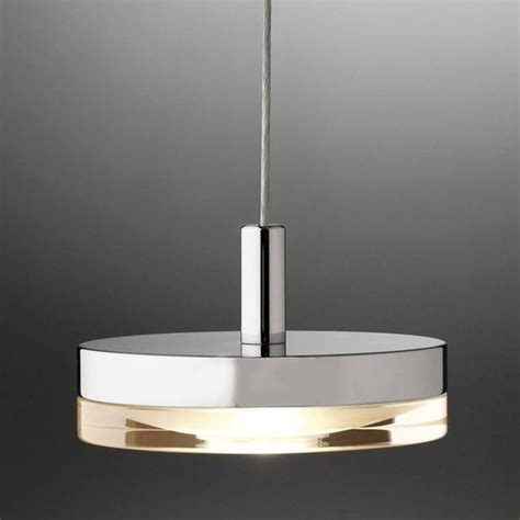 Designer Bathroom Light Fixtures Bathroom Light Fixtures Modern Finest Bathroom Light