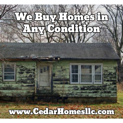 we buy houses in any condition companies that buy houses in any condition 28 images the insider facts of
