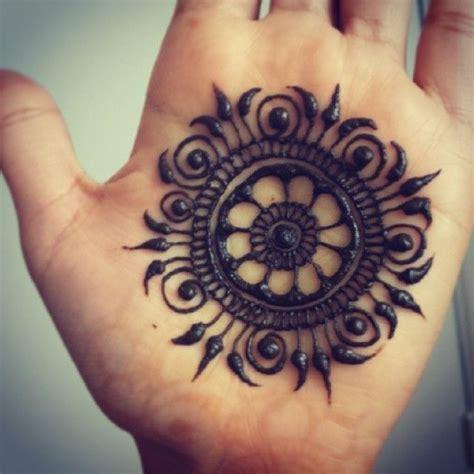 henna tattoo designs sun henna designs sun makedes