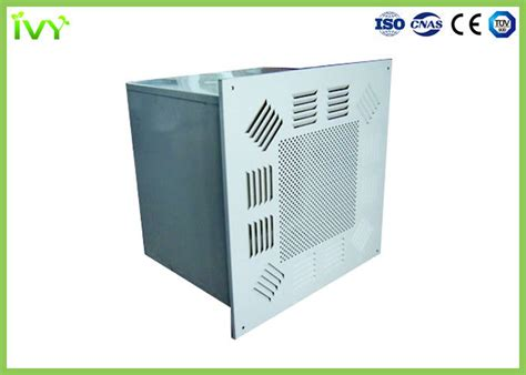 air conditioner furnace filter compact design furnace air filter box air conditioner