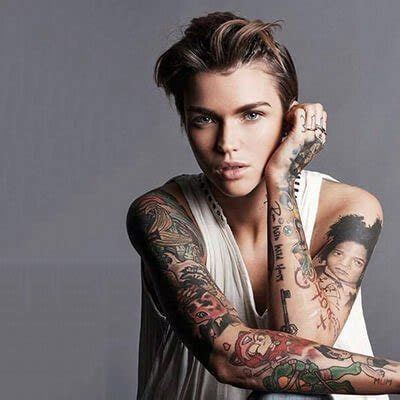 7 amazing celebrity tattoo sleeves custom tattoo design