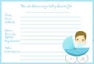 inexpensive baby shower invitations dolanpedia invitations ideas