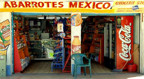 imagenes de varias tiendas en tiempos de crisis las tienditas un1 211 n jalisco