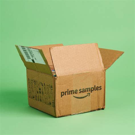 amazon household amazon household essentials sle box review december