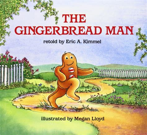 The Gingerbread Book Report by Play Quot Fourth Grade Start Of Year Quot Flipquiz