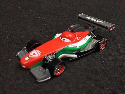 Diecast Mobil Tomica Cars Carbon Race Raoul Saroule disney pixar cars carbon racers 1 55 diecast no box c072 cad 5 06 picclick ca
