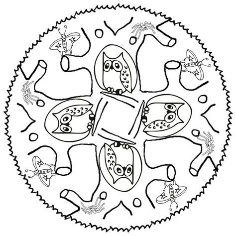 Adventskalender Für Erwachsene Selber Basteln 5948 by Die Besten 20 Eulen Ausmalbilder Ideen Auf