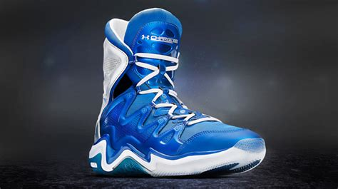 basketball shoes with ankle support the 10 best basketball sneakers to wear if you need
