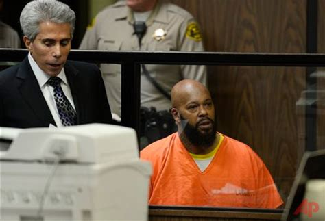 David Lawyer Row Records Suge Evaluation After Pleading Not Guilty Wildabouttrial