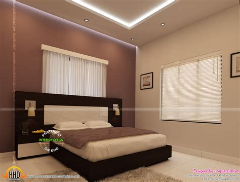 Home Interior Design Bedroom by Kerala Home Design വ ട ഡ സ ന പ ല ന കള Siddu Buzz