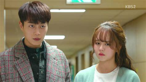 dramacool love is coming radio romance episode 9 recap dramacool