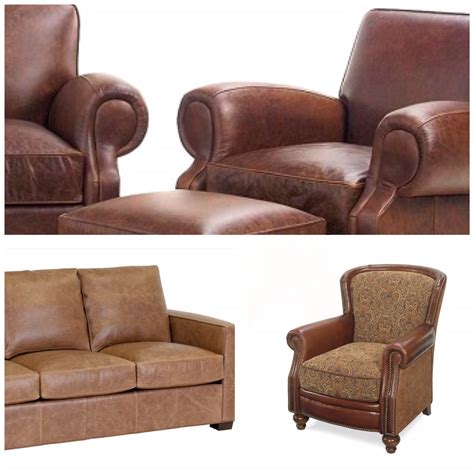 trends furniture leather furniture color trends what s ahead for 2015