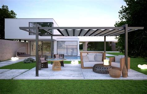 patio cover ideas designs
