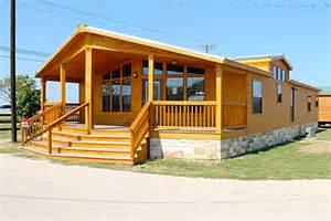 new wide mobile homes single wide mobile homes log cabin studio design