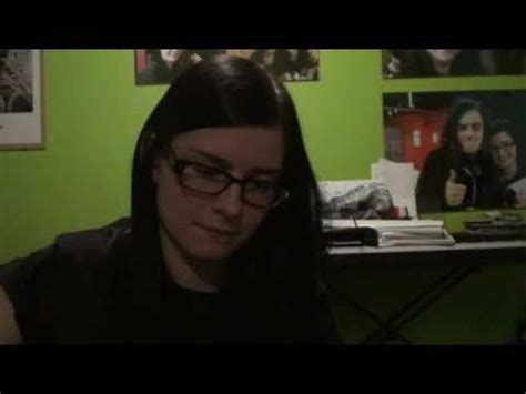 alibis marianas trench free mp download alibis by marianas trench cover laura enns youtube