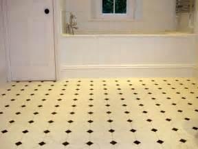 best bathroom flooring ideas download bathroom floor ideas vinyl page 3 more decor