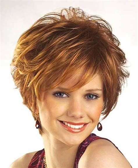 Hairstyles For 40 2015 by 2015 2016 Hairstyles For 40 Hairstyles
