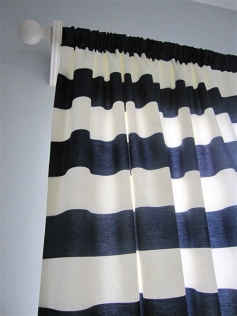 ralph lauren curtains drapes new2 curtains drapes window curtains set of by