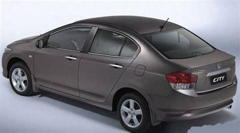 honda city s plus automatic sedan early review honda city 2012 1 5 s at